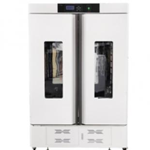 恒溫恒濕培養箱 LHS-1400SC(1400L)