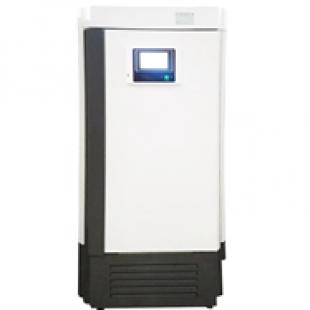人工氣候培養箱 MGC-600HP(600L)