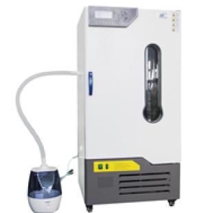 恒溫恒濕培養箱 LHS-70SC(70L)