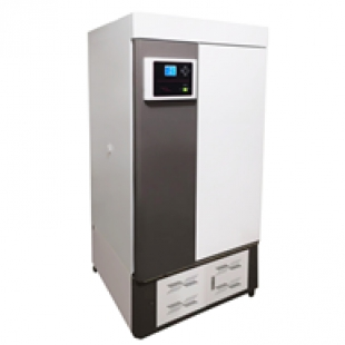 霉菌培养箱 MJ-450F-I(450L)