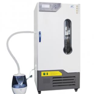 恒溫恒濕培養箱 LHS-350SC(350L)
