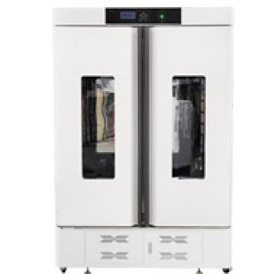 恒溫恒濕培養箱 LHS-800SC(800L)