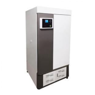 生化培养箱 LRH-350F(350L)