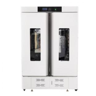 霉菌培養箱 LRH-600F(600L)