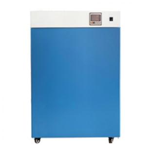 捷呈电热恒温培养箱DHP-9162(160L)