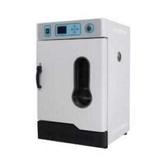 电热恒温鼓风干燥箱101-A0(40L)