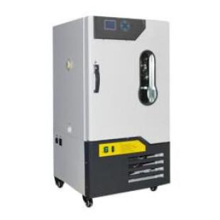 上海捷呈恒温恒湿培养箱 LHS-70HC(70L)