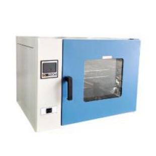 台式鼓风干燥箱 DHG-9123A(120L)