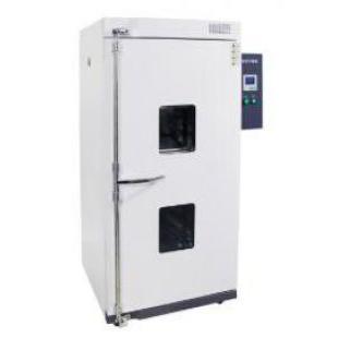 立式鼓风干燥箱 DHG-9425AE(420L)