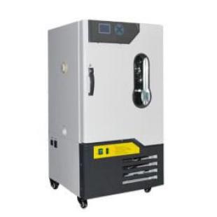 霉菌培養箱MJ-70-II(70L)