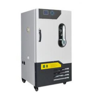 霉菌培养箱MJ-70-II(70L)