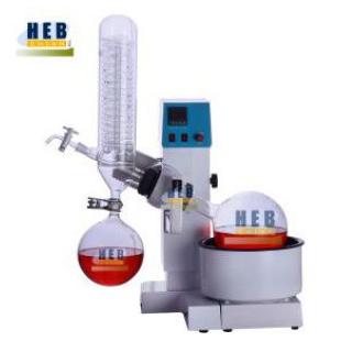 旋轉蒸發器RE-2000A