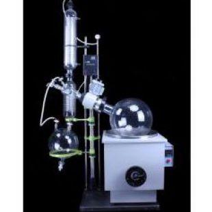 防爆旋轉蒸發器EXRE-2002