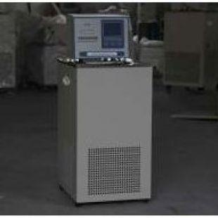 禾普低溫恒溫循環器YHX-0520