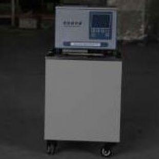 禾普高溫循環器GX-2050