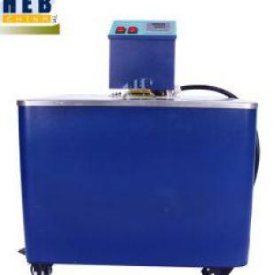 禾普高溫循環油浴鍋GY-10~80L