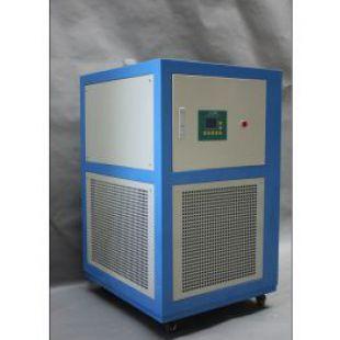 禾普高低溫循環裝置 GDSZ-2030