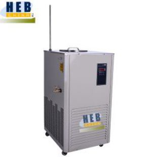 禾普低温冷却液循环泵 DLSB-10/10
