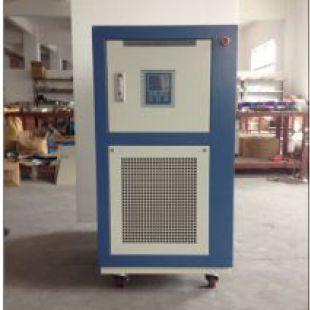 禾普高低温循环一体机 GDSZ-20100
