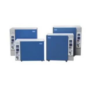 二氧化碳培養箱HH.CP-01W