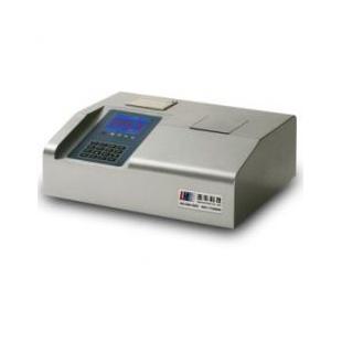 多参数水质分析仪5B-3B型(V8)