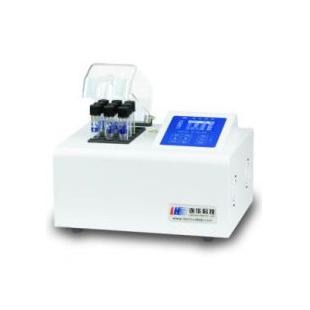 智能消解器5B-1型(V8)型
