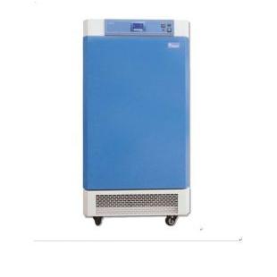 禾普光照培養箱KRG-250A