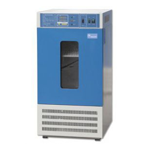 禾普生化培養箱LRH-70