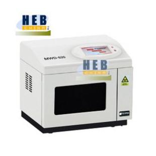 智能型微波消解儀MWD-520