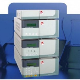 高效液相色谱仪LC-5510型