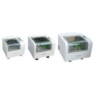 全溫度恒溫培養振蕩器 SPH-200D