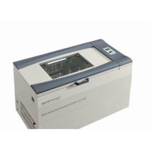 往復式恒溫培養振蕩器SPH-111F