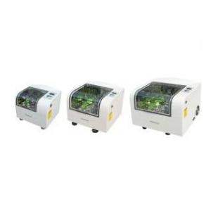 小容量恒温培养振荡器SPH-103B