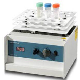 新型微量振荡器SPH-401