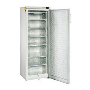 超低温冷冻储存箱DW-FL270