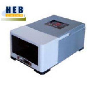 溴化钾研磨仪JQ-B10