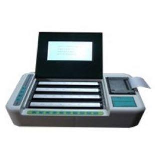 农药残留快速检测仪 KJ632-NC