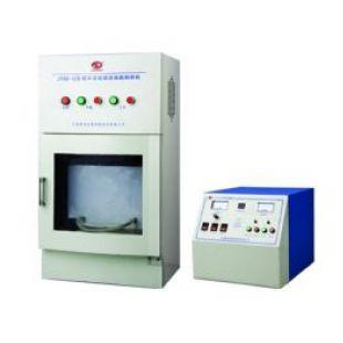 超声波连续流细胞粉碎机JY99-IIIBN