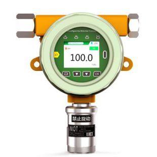 氧气检测仪(在线式)
