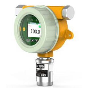 MOT500-H2 氢气检测仪(在线式)