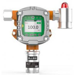 MOT500-CO 一氧化碳检测仪(新款)