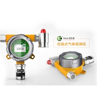 乙炔检测报警器