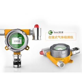 六氟化硫检测报警器