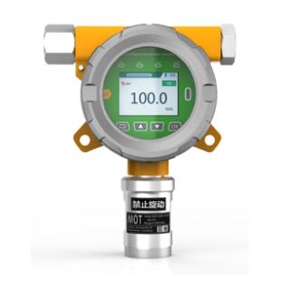 过氧化氢检测仪(在线式)