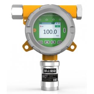 硫酰氟检测仪(在线式)