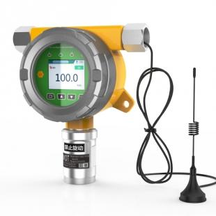 臭氧检测仪(无线传输型)