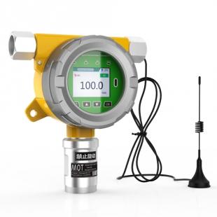 MOT300在线式六氟化硫检测仪