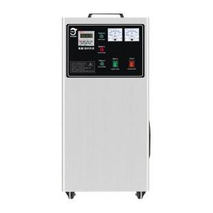 KEN-20G-KFL 20g臭氧发生器-空气源