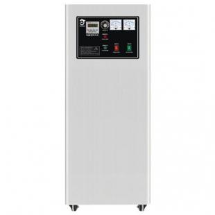 KEN-80G-KFL 80g臭氧发生器-空气源