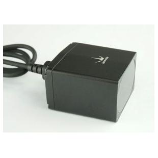 TF03 激光雷达长距离传感器